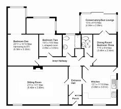 l shaped bungalow floor plans 3 bedroom detached bungalow matthew nicholas