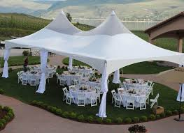 cheap tent rentals high peak tent 20x40 superior party rentals