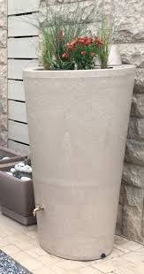 the smart garden install rainwater tanks and save water the smart way junk mail blog
