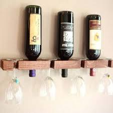 custom wine racks custommade com