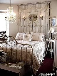 Fantastic Bedroom Furniture Fantastic Rustic Chic Bedroom Furniture 17 Best Ideas About Rustic