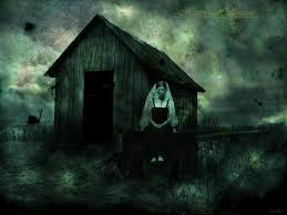 scary desktop wallpaper scary pics pack v 57sp nmgncp