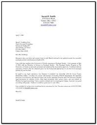 sample resume cover letter for entry level position cover letter