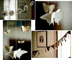 creative wedding decorations promise tangeman images of art