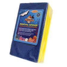 shop piranha wallpaper sponge at lowes com