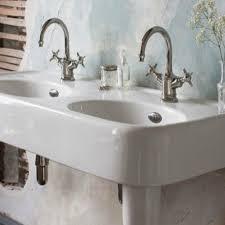 Bathroom Sink Manufacturers - bathroom sinks architectural elegance incorporated