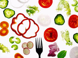 fiber the one food that can spike weight loss time