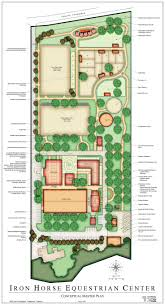 Horse Barn With Apartment Floor Plans 307 Best Barn Concepts Images On Pinterest Dream Barn Horse