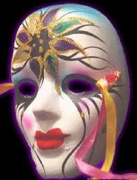 ceramic mardi gras masks for sale 58 best mardi gras masks images on venetian masks