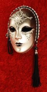 mardi gras ceramic masks mardi gras wall masks ceramic mardi gras ceramic masks mask unit
