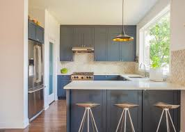 traditional style pendant lighting black contemporary kitchen