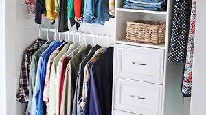 small closet organizer ideas closet organizers small closets attractive storage ideas