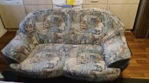 schn ppchen sofa günstig schnäppchen sofa 1er und 2er zustand in duisburg