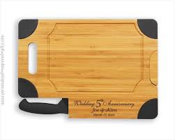 personalized engraved cutting board personalized cheese boards custom engraved cutting boards