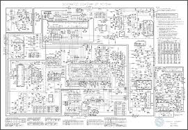 wiring diagram lg tv lg tv circuit diagram pdf diagram lg tv