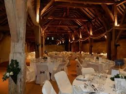 location salle mariage pas cher images de salle mariage nord pas cher bonplandesalle jusqu 80