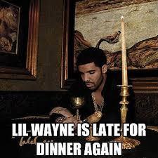 Drake Meme Generator - luxury drake meme generator drake memes post these on your kayak