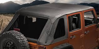 jeep wrangler 2012 interior 2007 2018 jeep wrangler lift kits extremeterrain free shipping