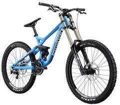 commencal dh supreme commencal supreme dh v3 2012 review the bike list