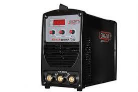 amazon black friday start longevity stickweld 250 e6010 capable 250 amp dc stick welder lift