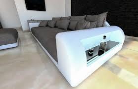 sofa mit schlaffunktion kaufen uncategorized schönes couche kaufen l kaufen brostuhl