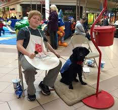 Leader Dogs For The Blind Rochester Michigan 177 Best Leader Dogs For The Blind Images On Pinterest Blind