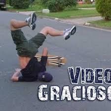 imagenes graciosas videos videos graciosos videosrisa twitter