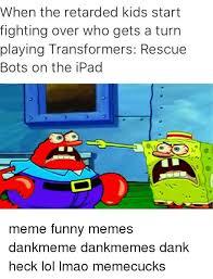 Transformers Meme - 25 best memes about transformers rescue bots transformers