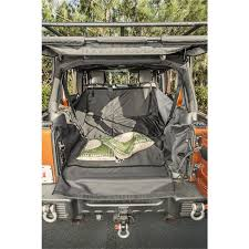 jku jeep amazon com rugged ridge 13260 02 c3 cargo cover with subwoofer