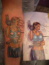 sabe a sugus tattoo designs uk