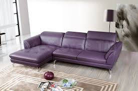 Purple Sofa Pillows by Purple Sectional Sofa Great As Sofa Pillows On Modern Sofas