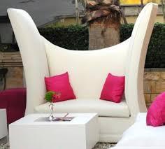 lounge furniture rental event furniture rental search lounge design inspiration