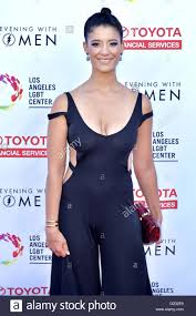 toyota financial jessica clark at the gala u0027an evening with women presented by