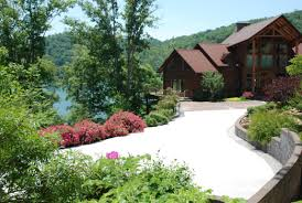 Norris Lake Tennessee Map by 2151 Whistle Valley Rd New Tazewell Tn Mls 958834 Norris