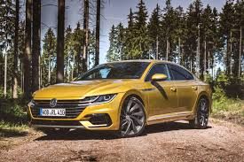 volkswagen arteon 2017 black 2019 volkswagen arteon review release date engine trims features