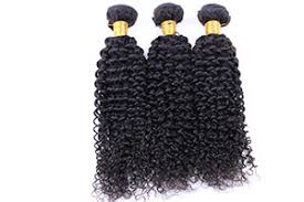 hairhouse warehouse hair extensions color human hairhouse warehouse hair extension