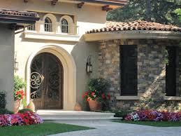 Hipped Dormer Hip Dormer Exterior Tropical With Roof Bronze Path Lights
