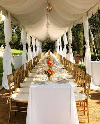 wedding tables wedding reception seating arrangements pros and cons for every