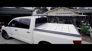 Dodge 1500 Truck Bed Cover - peragon truck bed cover review retractable bed cover dodge ram