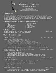 animated resume animator resume design u0026 print pinterest cover letter resume