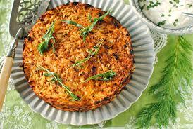 rice for thanksgiving 11 last minute vegetarian thanksgiving day recipes food to glow