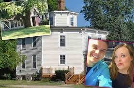 In The Home Catelynn Lowell Baltierra House Photos Amid Rehab