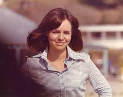 sally field hairstyles over 60 81 best girls sally field images on pinterest sally fields