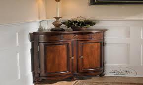 Corner Storage Cabinet by Living Room Corner Cabinet Richmond Corner Cabinet In Chestnut