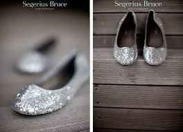 wedding shoes in south africa cape town wedding photographer grootbos wedding