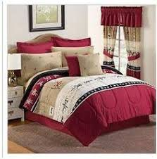 Asian Bedding Set 14 Stunning Comforters Sets Bed In A Bag Image Ideas