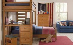 Big Lots Browse Furniture Bedroom Creditrestoreus - Big lots browse furniture bedroom