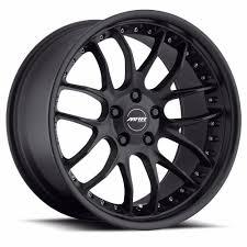 lexus gs350 mrr wheels 20 inch mrr wheels fits audi mercedes bmw