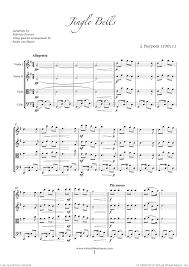 christmas variations advanced christmas carols complete sheet