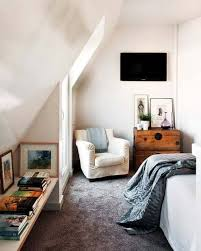 Pinterest Small Bedroom Ideas Bedroom Inspiration Design Image - Big ideas for small bedrooms